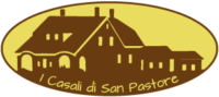 Agriturismo I Casali di San Pastore